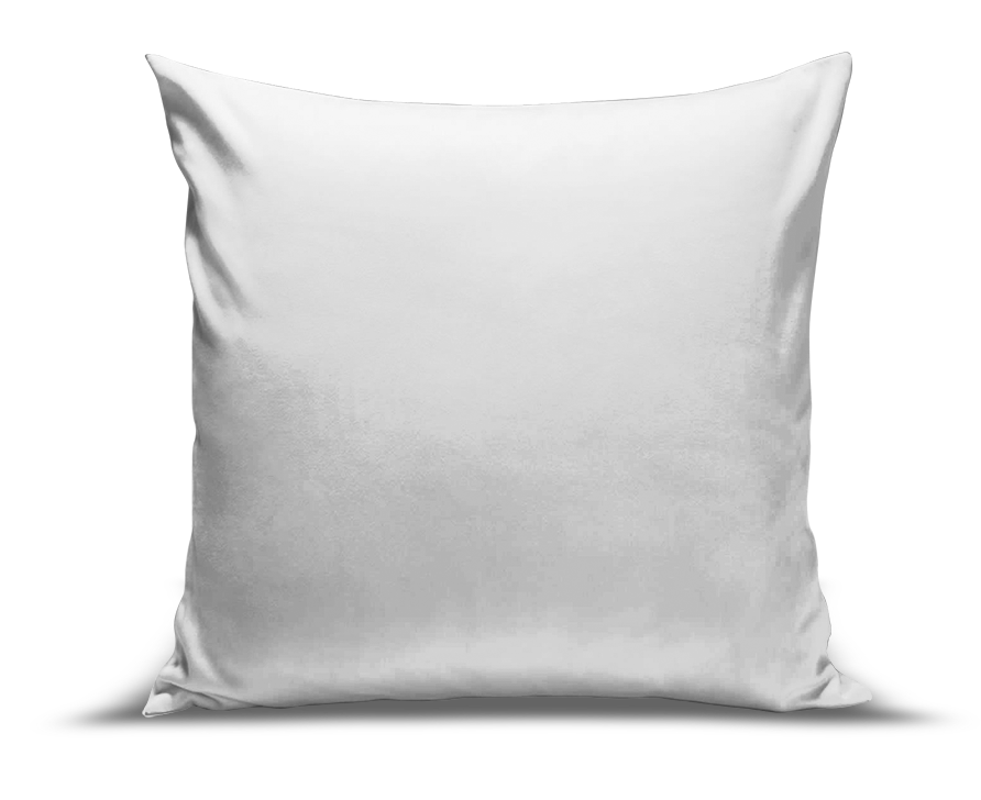 Throw_pillow.png (PNG Image, 892 × 728 pixels) - Scaled ...