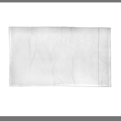 zippered mattress cover king